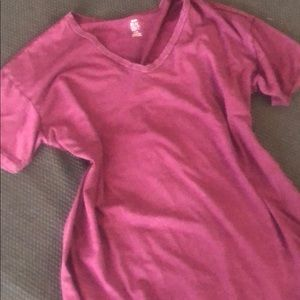 Very Soft Tee by Aerie